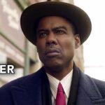 Vanaf 17 februari op Canvas: het vierde seizoen van 'Fargo'