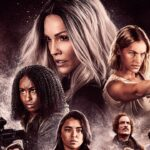 Vanaf 16 juli op Netflix: het vijfde seizoen van 'Van Helsing'