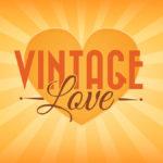 Heerlijk! NET5 staat deze zomer weer in het teken van Vintage Love