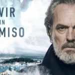 Vanaf 31 januari op Netflix: het tweede seizoen van Vivir sin permiso