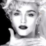 Madonna wordt 60 (dat betekent dat ik dus ook oud word)