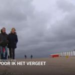 Vanaf 4 april te zien op RTL4: 'Voor Ik Het Vergeet'