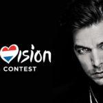 De finale van het Eurovisiesongfestival 2018: wie gaat winnen en wie maakt geen kans?