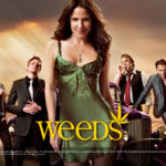 Vanaf 1 januari op Netflix: alle seizoenen van de serie Weeds