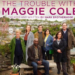 The Trouble with Maggie Cole - BBC First