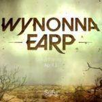 Het tweede seizoen van Wynonna Earp is nu te zien op Netflix