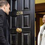 Zesde seizoen van 'Elementary' vanaf 3 februari te zien op Net5