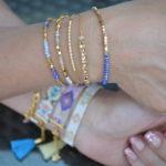 Zibasu: sieraden om hebberig van te worden