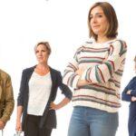 Nieuw seizoen van 'Zie mij graag' vanaf 7 januari op EEN